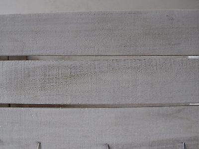 CASSETTA FRUTTA IN legno bianco decapato,librerie,fioriere ...