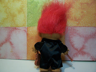"""22/"""" Tonner American Model Doll pink Shoes boots Clothing /& Accessories 7AS2"""