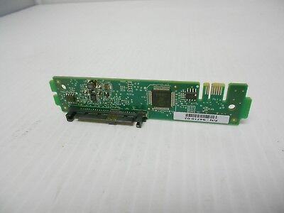 Dell EqualLogic PS6500 PS6510 PS6500X 400GB HDD Hard Drive Caddy Tray 80103-01