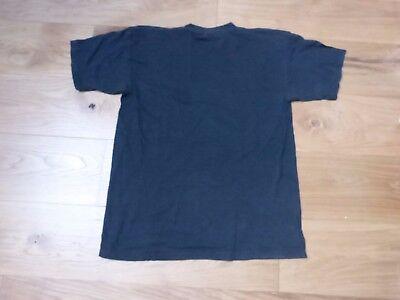 Lynyrd Skynyrd Rock Logo Ronnie Van Zant Official Tee T-Shirt Mens Unisex