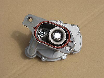 Unterdruckpumpe VW LT I 28-35 2.4D 2,4D 2.4TD 2,4TD 075145100 Vakuumpumpe *NEU*