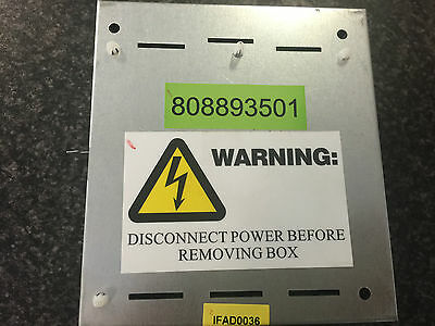 Westinghouse Fridge Control Board  Wse7000Wa Rs645V*10 Bj515V*10, Rj423V*10 3