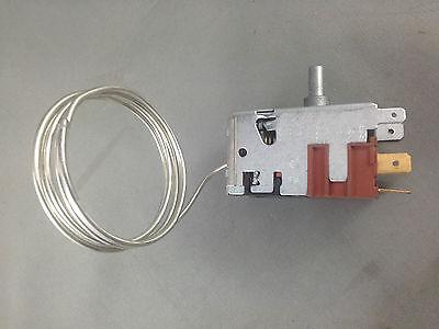 Westinghouse Kelvinator Fridge Thermostat 1413141 Rb411M Re391K Cs330D C500D 4