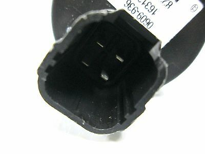 Ignition Switch Key Switch For Arctic Cat  Wildcat 1000 0430-089 r//b 0609-936 US