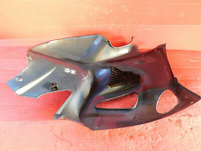 Scocca Carena Anteriore Sinistra Bmw K 1200 Rs 1997 2006 Mary 211 9