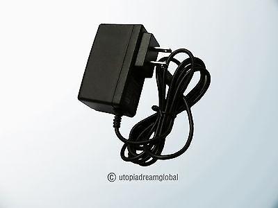 3-polig AC Adapter für CD Coming Daten Cp1220 Ming Netzteil Kabel Ladegerät 2