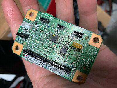 epson surecolor s50675/S30670, S70670 214406700 FCC print head board 2