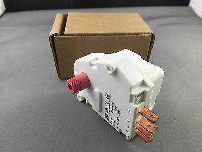 Westinghouse Fridge Defrost Timer RJ536T RJ412Q RS652M*2 RS652M RJ532S RJ532T 3