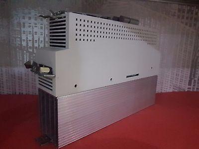 Lenze  EVS9322-ES  Servo   EVS 9322-ES   33.9322SE.7B.62.  gebraucht / used