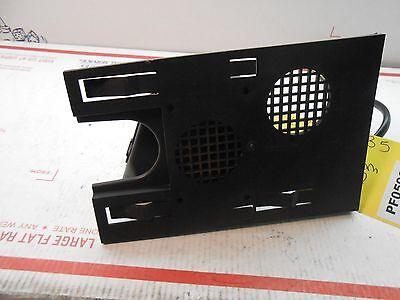 00-06 bmw 3 series fuse box blower fan 12901745182 1745182 pf0590 2