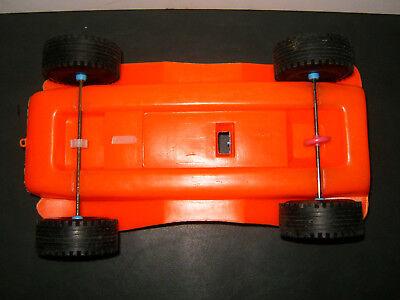 Type De Grande Clairbois 60 Jouet Annees Plastique Voiture 70 Buggy En Bazar O8nNwPZ0kX
