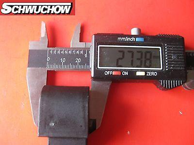 Suntec Magnetventil Magnetspule 220-240 V bis 80°C 3713781SAV 3713798 AS Spule