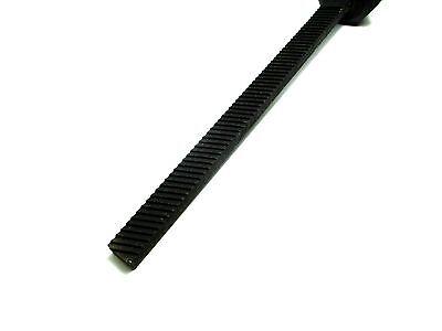 150mm Brake Caliper File 6