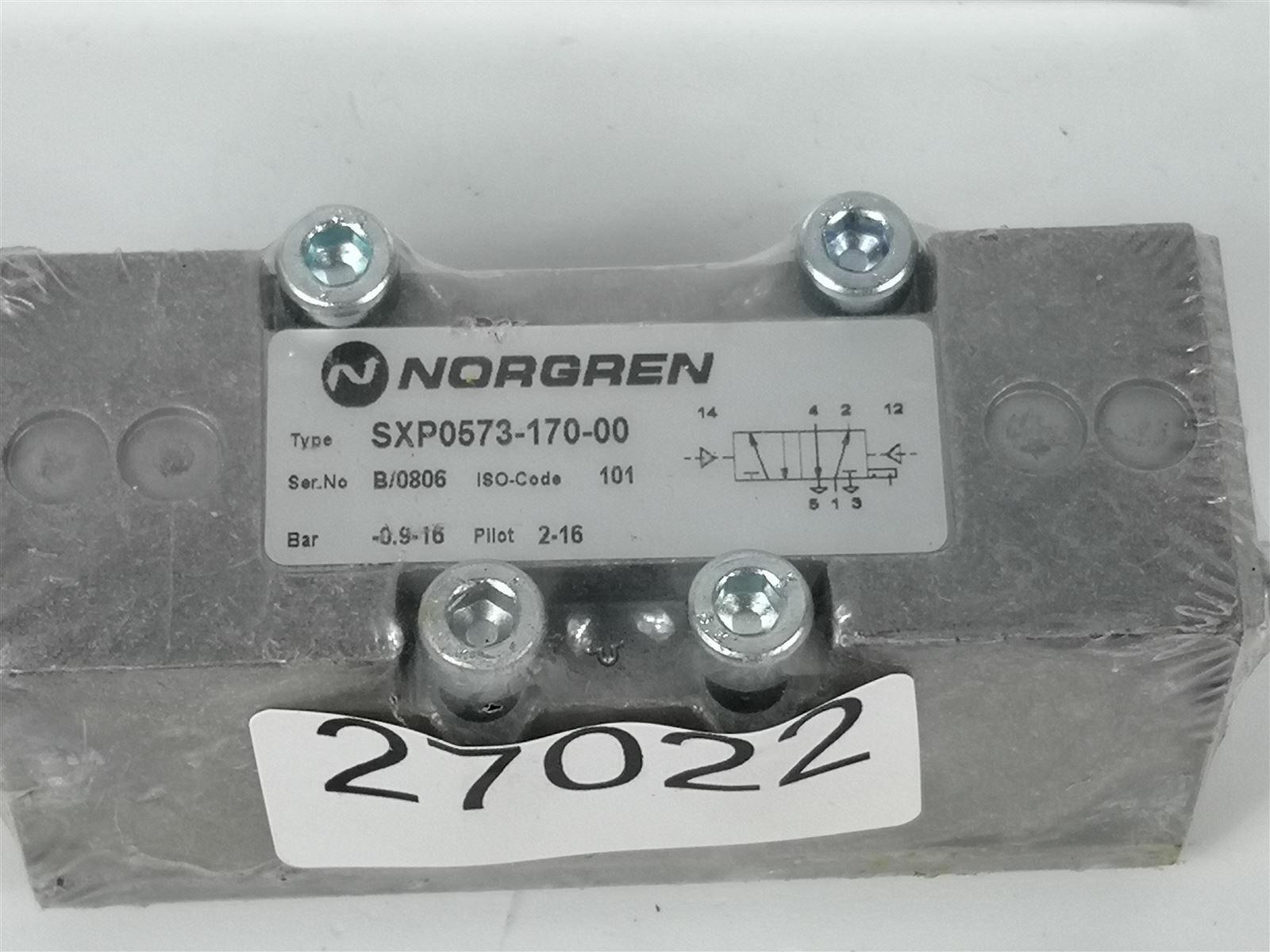ORION Rundfeilen DIN 7261F 200 mm Hieblänge Hieb 3