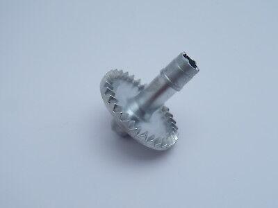1pc Shimano Bail Arm Parts Spinning Fishing Reel Parts Repair