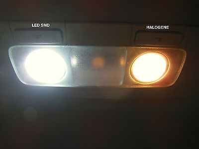 https://www.picclickimg.com/00/s/MTIwMFgxNjAw/z/0TAAAOSwzrxUzn5c/$/Pack-FULL-LED-interieur-pour-Renault-Laguna-3-_1.jpg