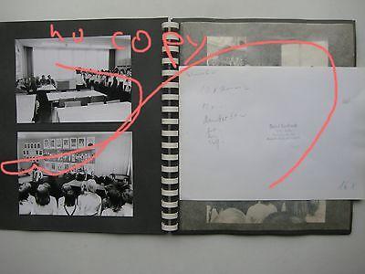 Brandenburg an der Havel Neubauer-Schule Fotoalbum Evangelisches Gymnasium Dom 3