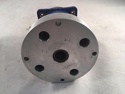 Alpha Getriebebau 4297 Cambio Riduttore 2