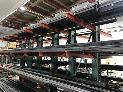 """1/8"""" .125 Hot Rolled Steel Sheet Plate 4""""X 12"""" Flat Bar A36 6"""