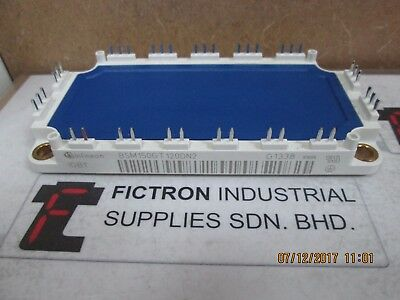 EUPEC IGBT MODULE NEW 1PCS BSM300GA120DN2 INFINEON