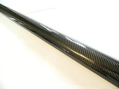 Carbon Automatik AT Schaltung Schaltkulisse Shift passend für Nissan 370Z Z34