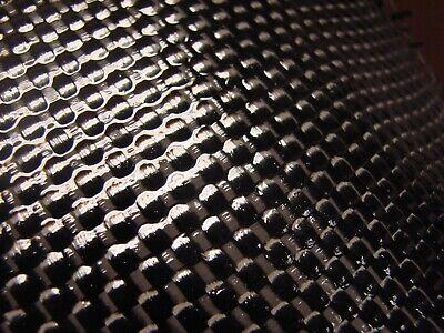 Epoxy Resin Clear High Strength Fiberglassing Impregnating Wood Sealing Casting 5