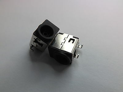 Samsung np300e5c np300 np305v5a DC JACK PRESA POWER SOCKET CONNECTOR NUOVO