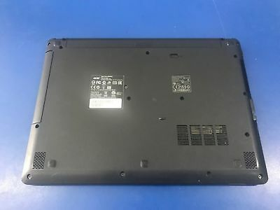 +Acer 14 inch Intel Notebook Laptop 4GB 120GB SSD Wi-Fi Windows 10 6