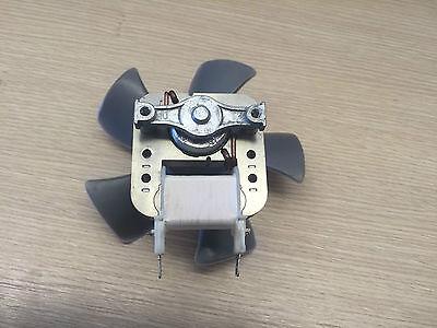 VENTOLA OSM-1065C2 5119104900 MOTORE