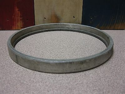 Genuine  Lower Air CLeaner Filter Cover Seal Oring 16523-86G00