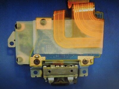 FZ-WSRM111//GENUINE Panasonic serial port  WAR CHEAP for CORE i5 FZ-M1 Toughpad