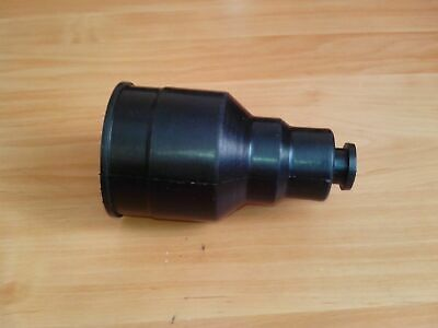 belarus tractor 250as,300,600,1500,t25 gearbox shifter boot 2