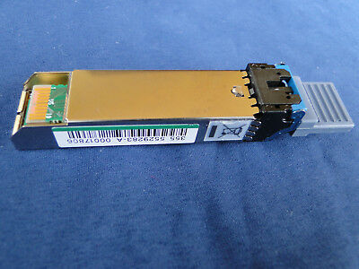 Hitachi HTR6917R28-E SFP 1300nm Transceiver (SFP)  neu !