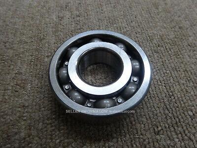 BEARING Honda 91002-MG2-791 6305