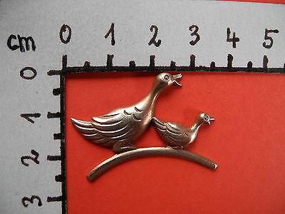 Zierteile Metallbeschläge Vogel T 51 3