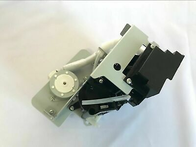 Mutoh VJ1604E/1624 Pump Capping Assembly Maintenance Cap Station DX5 Solvent US 6
