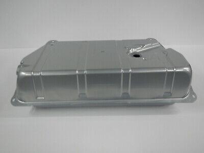 1961-62-63-1964 Chevrolet Fuel Tank Sending Unit