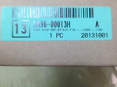 Samsung Fridge Defrost Heater  Da96-00013H Srs616 Srs597Np Srs584Dp Srs-619Dhss 4