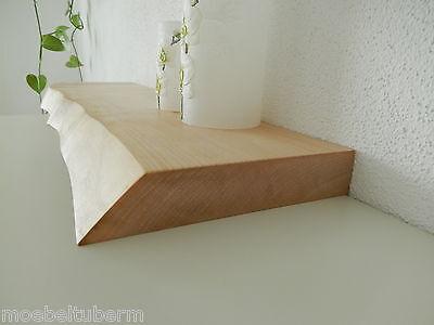 regal ahorn fr groes bild bitte hier klicken with regal ahorn fabulous regal x cm with regal. Black Bedroom Furniture Sets. Home Design Ideas