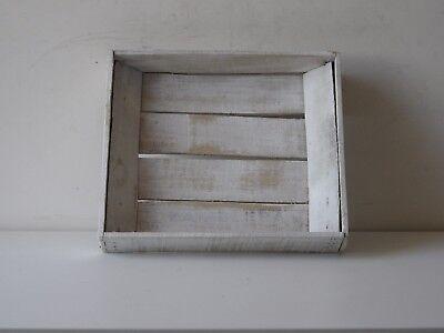 Best Legno Bianco Decapato Contemporary - harrop.us - harrop.us