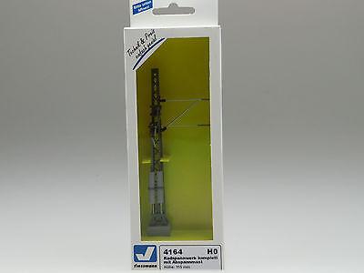 Viessmann 4199 H0 TT N Spezialschraubendreher Neuware
