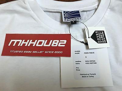 b797f6100 ... New Gosha Rubchinskiy Paccbet Dawn Printed Long Sleeved T-Shirt Supreme  Size S 4