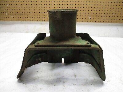John Deere 40 420 430 1010 Tractor PTO Cover 6