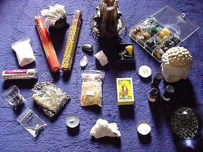 Tarot, Lenormand,Wahrsagekarten,Kipper, Magie, Rituale ,Orakel und Runen,Rituale