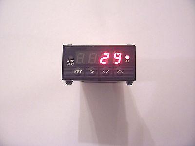 RSR Abgastemperatur Klemmverschraubung M8 3mm Einschweißmuffe Anzeige 16V Turbo