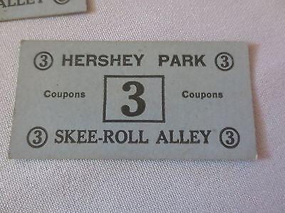 Hershey pa coupons