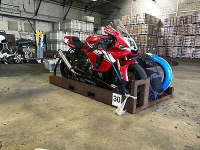 Motorcycle Delivery, Motorbike Transport, Collection And Delivery Same Day. 4