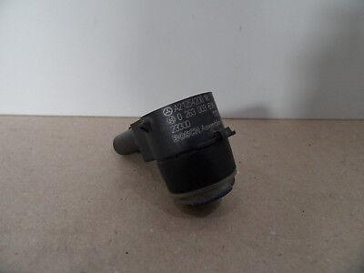 Mercedes PTS PTC Parktronik Sensor 744 CLK W209 W203 W211 W220 W210 0015427418