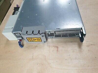Siemens 6Se7012-0Tp50-Z Masterdrives Mc Dc/Ac Drive  (Rdb8.2) 4