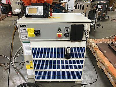 abb 4400 robot abb robot abb s4c controller fanuc robot motoman rh picclick com ABB Controller for VCB ABB AC-160 Controller